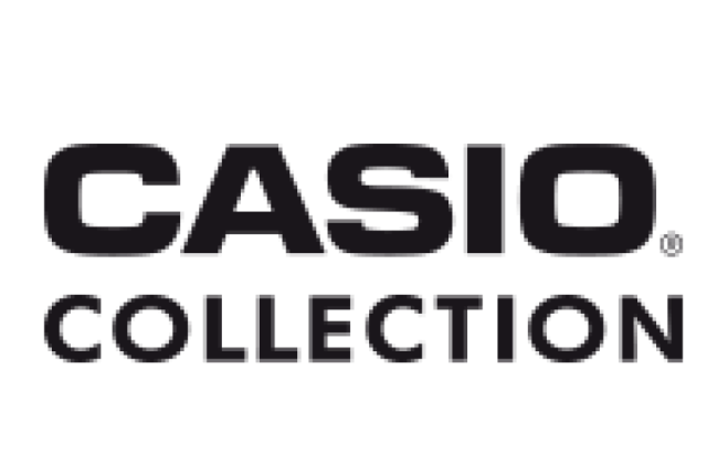 CASIO_Collection_4c2b23e9aa15b.gif