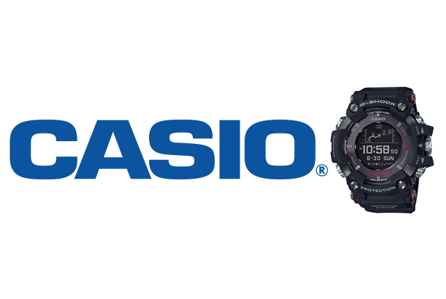 casio-logo9