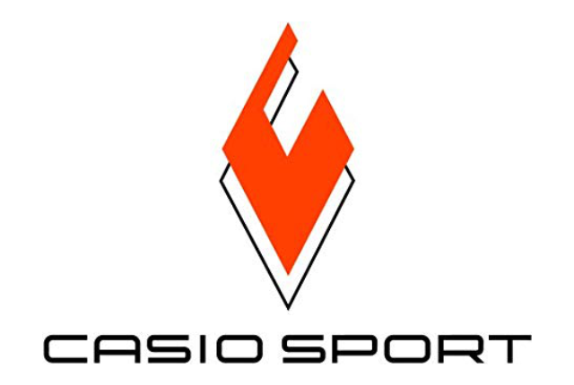 CASIO_SPORT_4c2dcad2cd691.jpg