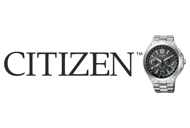 CITIZEN_4c863924dd0ba.jpg