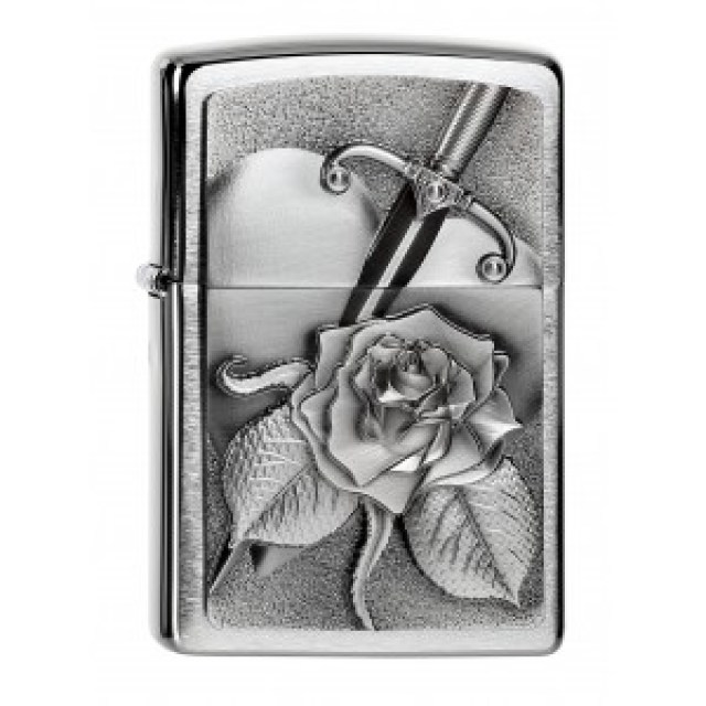 zippo-2004311-heart-with-rose8