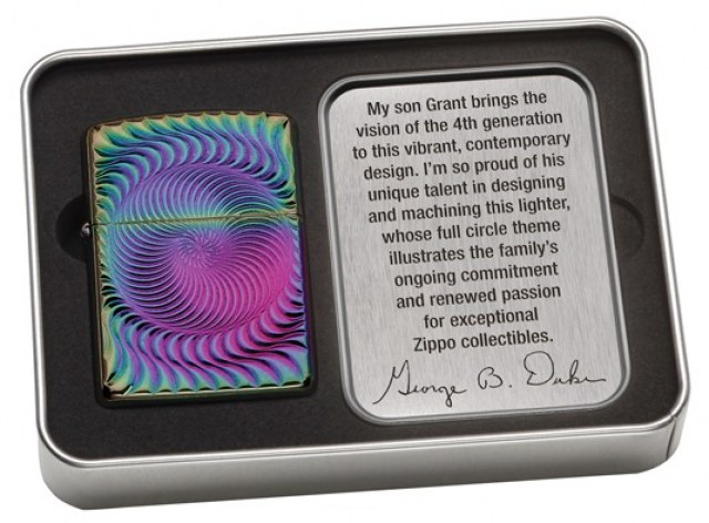 zippo-full-circle-limited-edition  2015